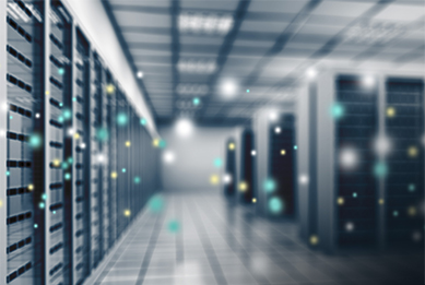 Which hosting platform is the best?