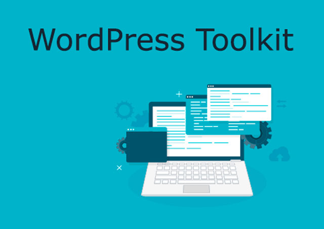 Envato WordPress Toolkit For Automatic Theme Updates