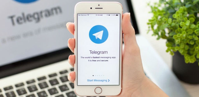 The way to Combine Your WordPress Web site with Telegram?