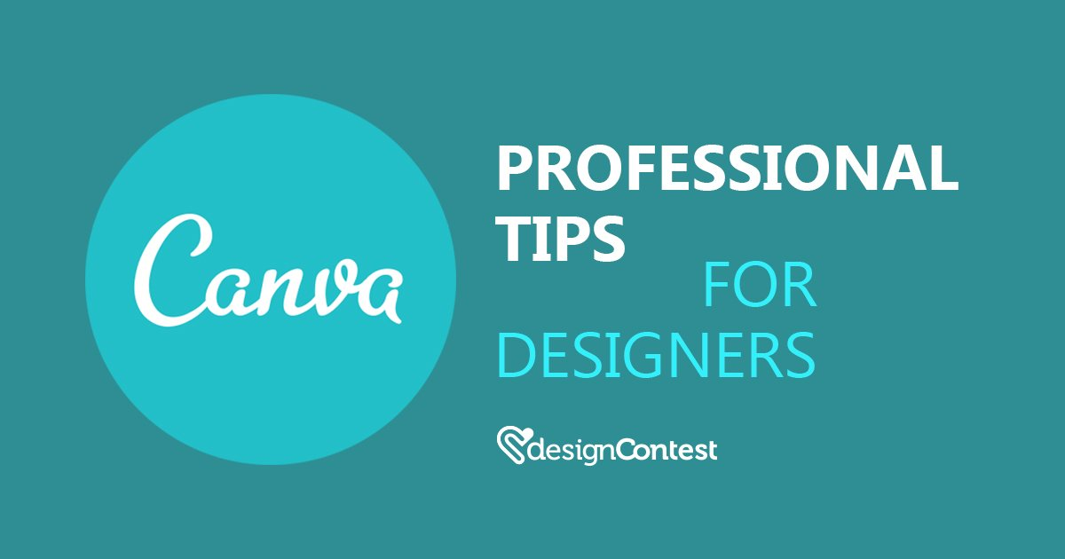 Design banners with Canva's banner maker