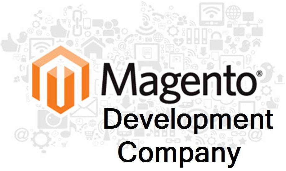 How do I Build A Real Time Websites Using Magento?