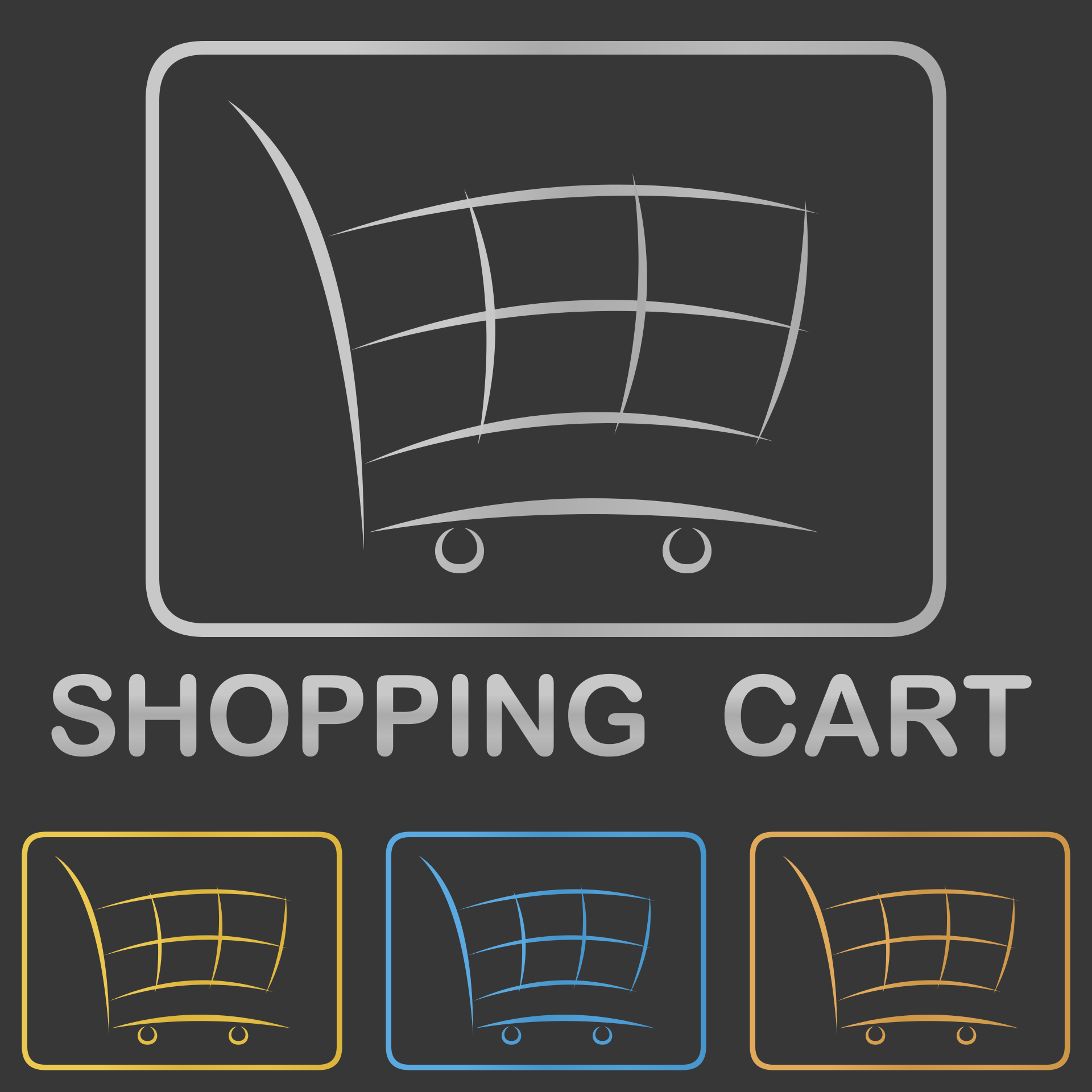 Important Elements of a Successful E-commerce Website