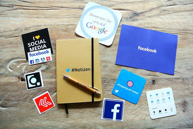 How To Implement Facebook Instant Articles For Your Blog?