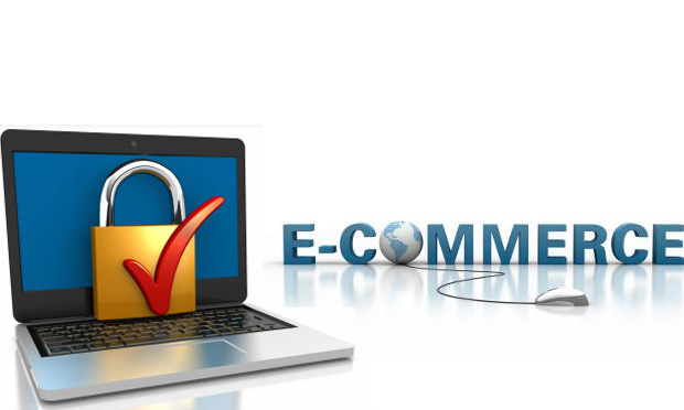 Tips for Protecting E-commerce Website