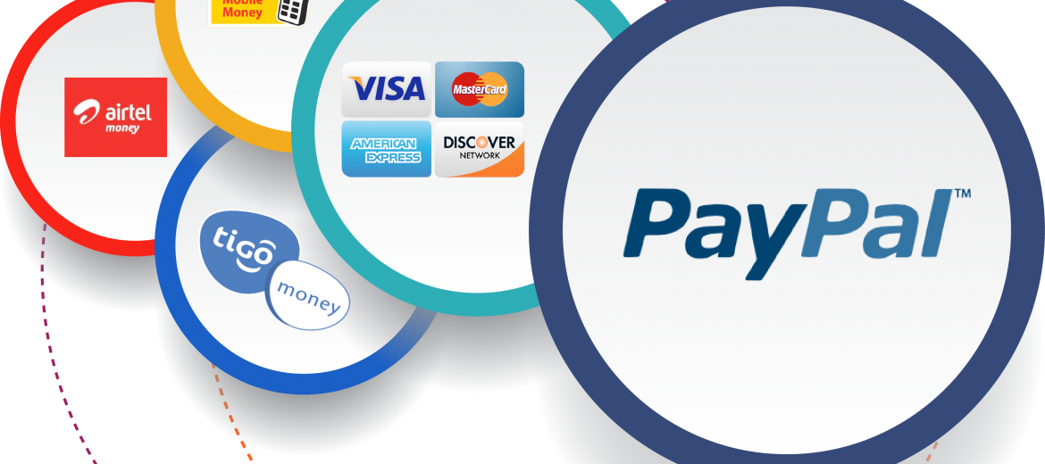 Best Woo commerce payment gateway