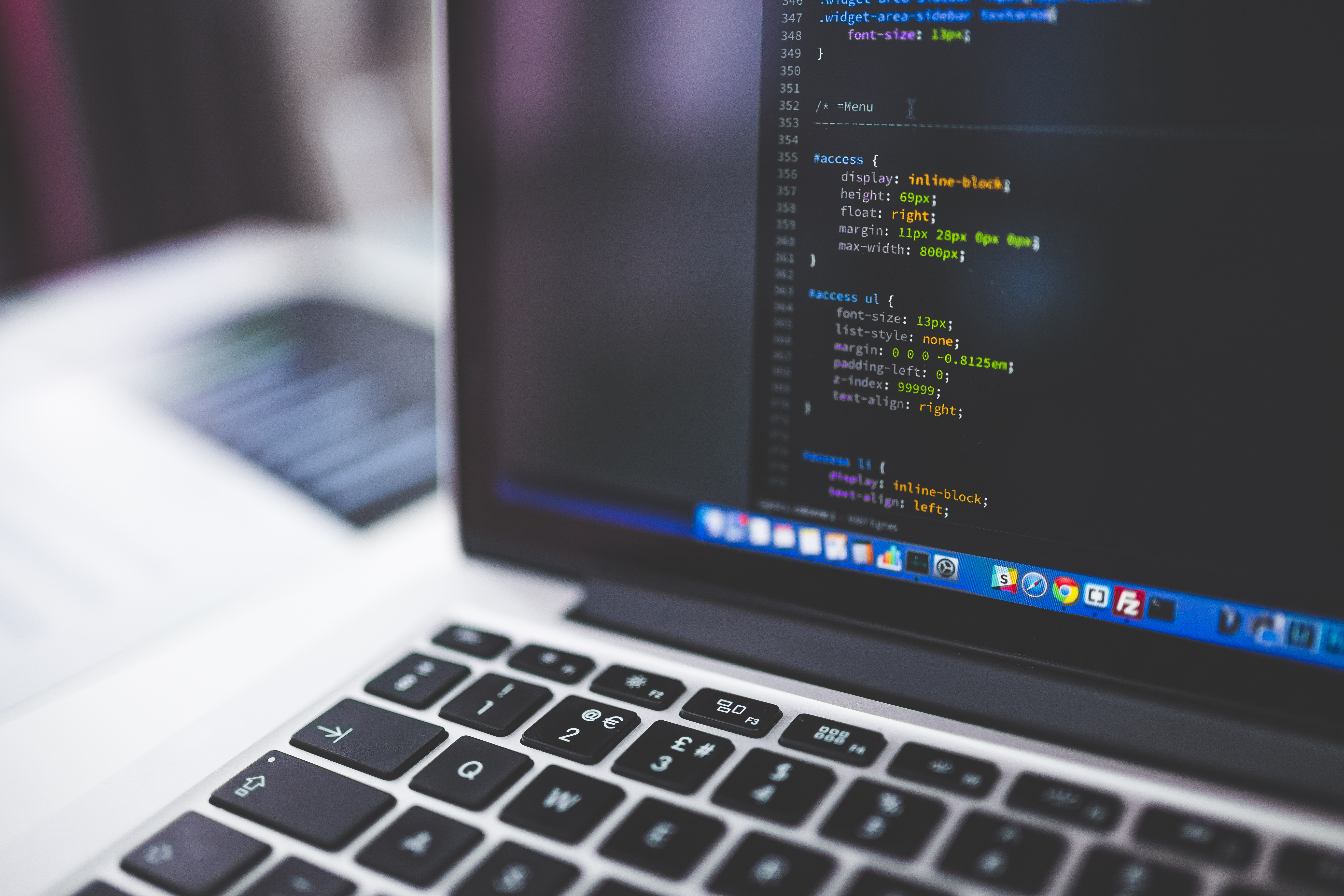 Train Your self CSS The Simple Approach