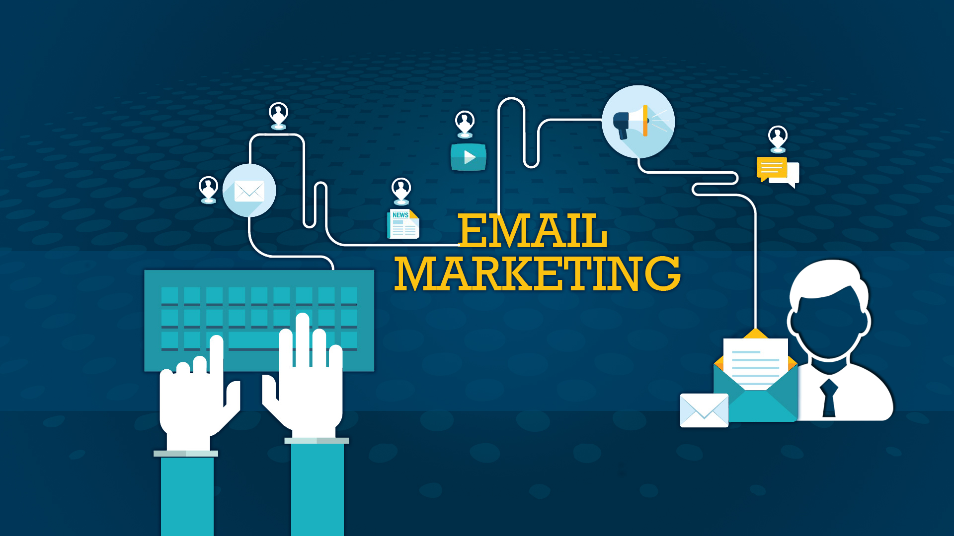 Email marketing Tools for Businesses to Use