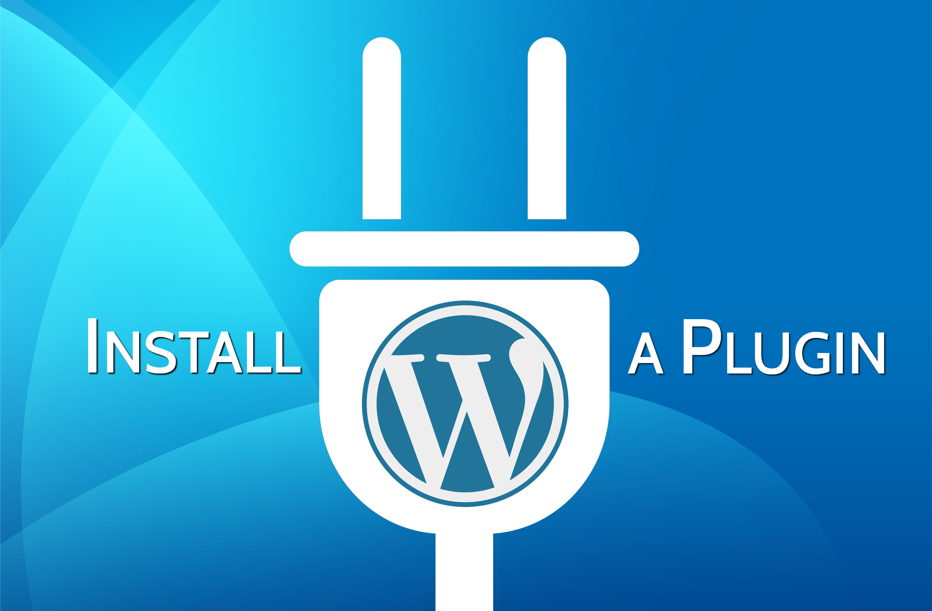 The right way to Set up WordPress Plugins