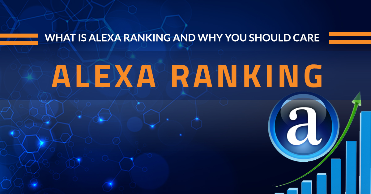Simple And Useful Tips That Improve Your Alexa Ranking