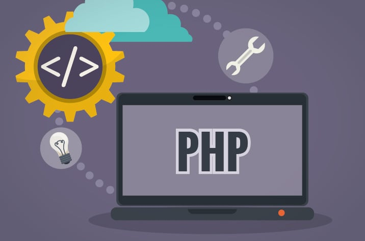 Passing Values ​​in the URL in PHP - A Simple Way to Pass Form Values