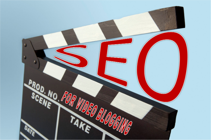 How to Maximize Your Reach With Video SEO