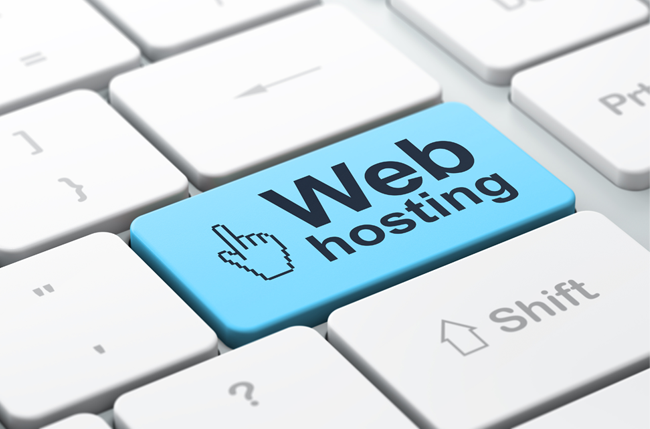 Looking For Your E-commerce Web Hosting Plan