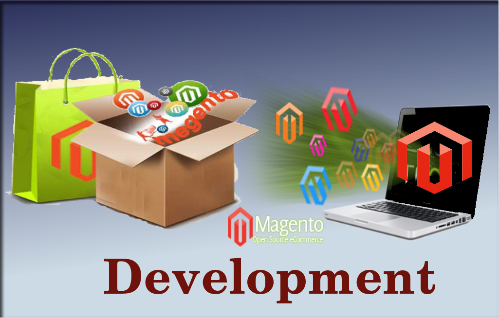How Much Does a Magento Website Development Cost?