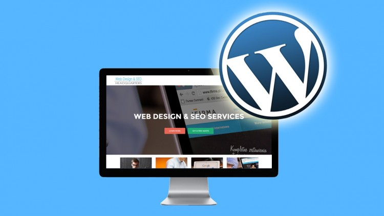 The Basic Facts of Web Design For Online Business